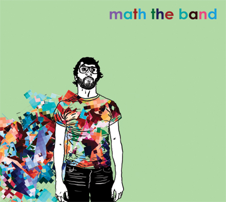 banned-the-math