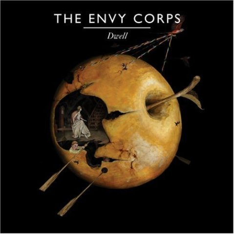 envy-corps-dwell-cover