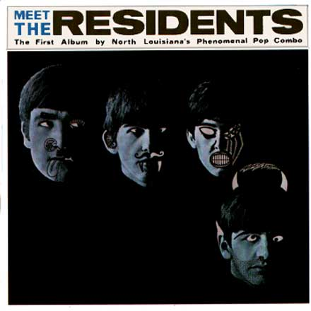 meet-the-residents-cover1