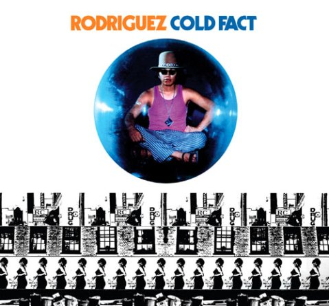 rodriguez-cold-fact