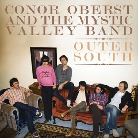 conor-obserst-outer-south-album-art