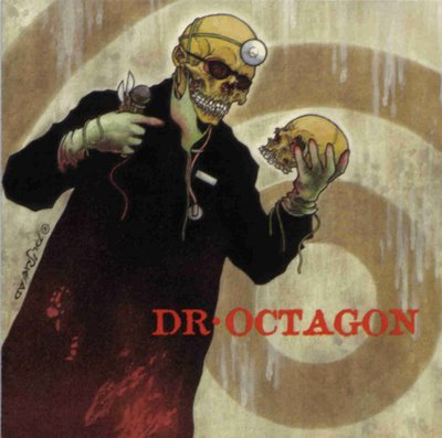 dr-octagon-cover
