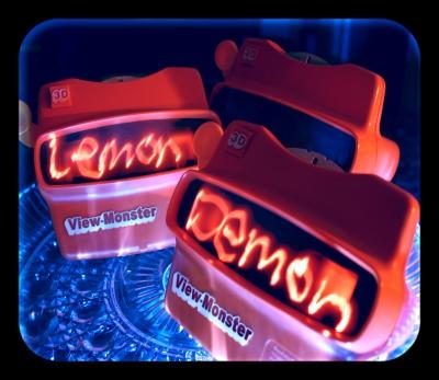 lemon-demon-view-monster-cover