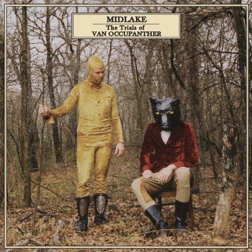 midlake-the-trials-of-van-occupanther