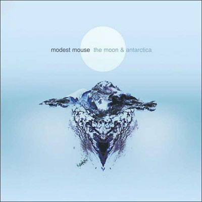 modest-mouse-moon-cover