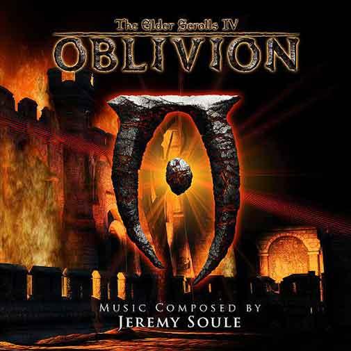 oblivion_cover1