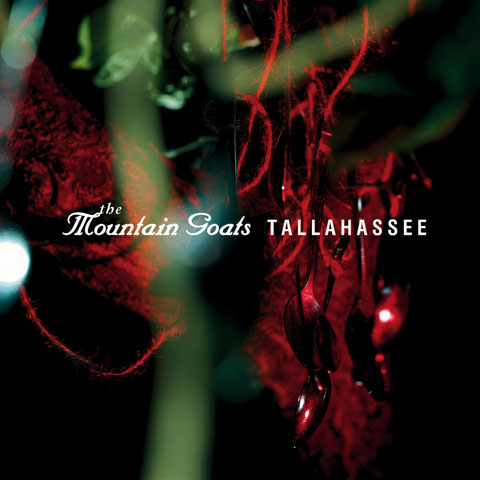 Tallahassee-Mountain_GoatsX_The_480