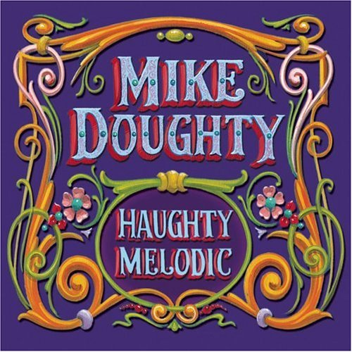 2591-haughty-melodic