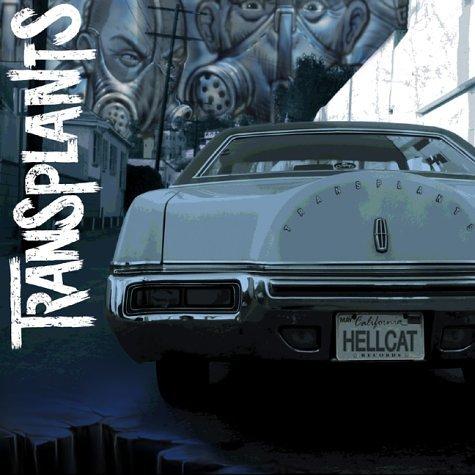 album-transplants