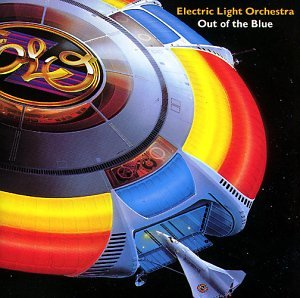elo-out-of-the-blue-lp