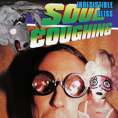 SoulCoughing-IrresistibleBliss