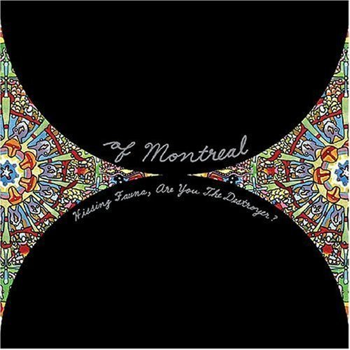OfMontreal-HissingFaunaAreYoutheDes