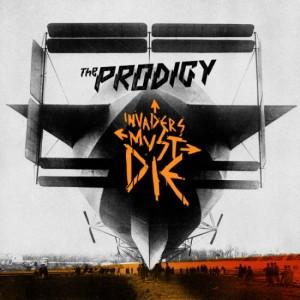 PRODIGY_CD_8PR1-b